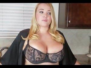 Free porn site