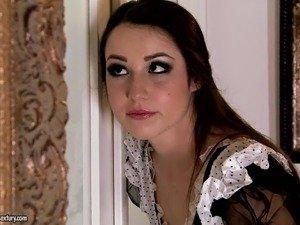 Xnxx sex clips